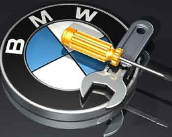 BMW Engine Repair Spring TX